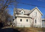 Foreclosed Home in Elgin 60123 314 BALL ST - Property ID: 3767988