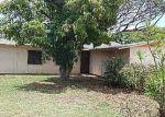 Foreclosed Home in Kihei 96753 71 KUPALAIKI LOOP - Property ID: 3768166