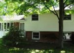 Foreclosed Home in Fremont 49412 620 IROQUOIS DR - Property ID: 3768329