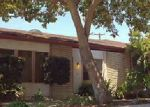 Foreclosed Home in Ventura 93003 4733 LOMA VISTA RD - Property ID: 3769429