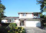 Foreclosed Home in Elgin 60124 9N656 BECKMAN TRL - Property ID: 3770777