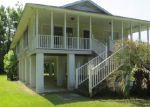 Foreclosed Home in Murrells Inlet 29576 5143 WESLEY RD - Property ID: 3771727