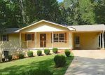 Foreclosed Home in Monroe 30656 1965 ALTON GREEN DR NE - Property ID: 3772418