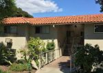 Foreclosed Home in Laguna Woods 92637 2184 VIA MARIPOSA E UNIT A - Property ID: 3773152