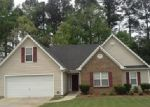 Foreclosed Home in Loganville 30052 4412 BEAVERTON CIR - Property ID: 3775637