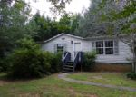 Foreclosed Home in Monroe 30655 913 SQUIRREL HOLLOW RD - Property ID: 3776770