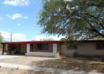 Foreclosed Home in Tucson 85704 4748 N FONTANA AVE - Property ID: 3778923