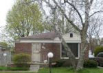 Foreclosed Home in Detroit 48219 19349 BURT RD - Property ID: 3780434