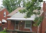 Foreclosed Home in Detroit 48205 16933 COLLINGHAM DR - Property ID: 3780437