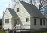 Foreclosed Home in Flint 48506 3622 CHURCHILL AVE - Property ID: 3780691