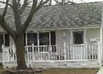 Foreclosed Home in Flint 48507 1921 GREENBRIAR LN - Property ID: 3780707