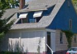 Foreclosed Home in Columbus 43206 915 KELTON AVE - Property ID: 3780764