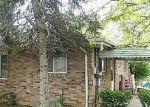 Foreclosed Home in Columbus 43227 815 BYRON AVE - Property ID: 3780790