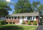 Foreclosed Home in Columbus 43228 499 MAPLE DR - Property ID: 3780833