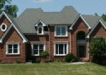 Foreclosed Home in Loganville 30052 2995 BERRY RD - Property ID: 3782328