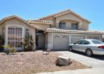 Foreclosed Home in Glendale 85310 24813 N 43RD DR - Property ID: 3782789