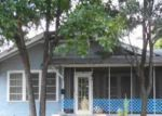Foreclosed Home in San Antonio 78210 1215 RIGSBY AVE - Property ID: 3783361