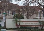 Foreclosed Home in Simi Valley 93065 625 BAYWOOD LN UNIT D - Property ID: 3783400