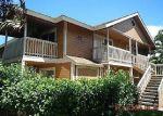 Foreclosed Home in Kihei 96753 140 UWAPO RD APT 45-102 - Property ID: 3785266