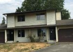 Foreclosed Home in Auburn 98002 1722 C PL SE - Property ID: 3786611
