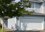 Foreclosed Home in Auburn 98002 1237 51ST PL NE - Property ID: 3786613