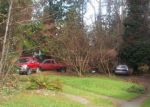 Foreclosed Home in Camano Island 98282 1451 RIDGE DR - Property ID: 3786633