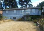 Foreclosed Home in Camano Island 98282 2227 CLEVEN PARK RD - Property ID: 3786634