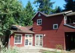 Foreclosed Home in Langley 98260 3028 SARATOGA RD - Property ID: 3787484