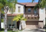 Foreclosed Home in Rancho Santa Margarita 92688 28 ACANTHUS - Property ID: 3788258