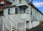 Foreclosed Home in Linden 7036 3207 FEDOR AVE - Property ID: 3790015