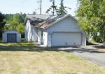 Foreclosed Home in Oak Harbor 98277 1049 DIANE AVE - Property ID: 3792130
