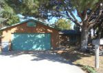 Foreclosed Home in Rifle 81650 1014 W 5TH ST - Property ID: 3792579