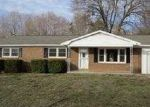 Foreclosed Home in Gastonia 28056 2614 FAIRGREEN DR - Property ID: 3796444