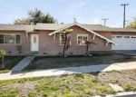 Foreclosed Home in La Habra 90631 500 LAS LOMAS DR - Property ID: 3798594