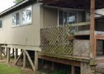 Foreclosed Home in Seattle 98118 7950 47TH AVE S - Property ID: 3799919