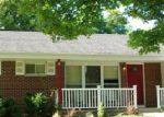 Foreclosed Home in Camden 45311 394 W HENDRICKS ST - Property ID: 3800602