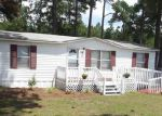 Foreclosed Home in Little River 29566 3901 HIGHWAY 50 - Property ID: 3801305