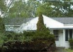 Foreclosed Home in Flint 48504 5146 KELLY RD - Property ID: 3804875