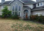 Foreclosed Home in Camano Island 98282 136 GLACIER PEAK DR - Property ID: 3806713