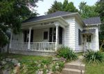 Foreclosed Home in Eaton 45320 214 W DECATUR ST - Property ID: 3808164