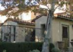 Foreclosed Home in Irvine 92603 23 SHADY LN - Property ID: 3811652