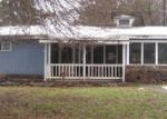 Foreclosed Home in Klamath Falls 97603 11812 MALLORY DR - Property ID: 3811692