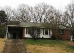 Foreclosed Home in Gastonia 28052 1224 BEAVERBROOK DR - Property ID: 3813623