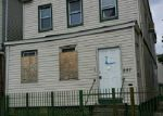 Foreclosed Home in Elizabeth 7206 227 MAGNOLIA AVE - Property ID: 3814087