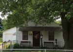 Foreclosed Home in Flint 48532 2087 EBERLY RD - Property ID: 3815305