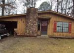 Foreclosed Home in West Monroe 71291 102 HARDWOOD DR - Property ID: 3816132
