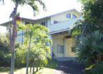 Foreclosed Home in Makawao 96768 614 LOULU WAY - Property ID: 3816872