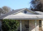 Foreclosed Home in Elmendorf 78112 4419 PRELUDE PASS DR - Property ID: 3818613
