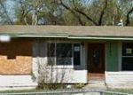 Foreclosed Home in San Antonio 78228 4727 LARK AVE - Property ID: 3818614
