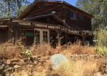 Foreclosed Home in Mariposa 95338 5843 E WHITLOCK RD - Property ID: 3818739